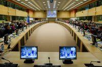 019-Event_Conference_02_0005212_studiovercammen_lr
