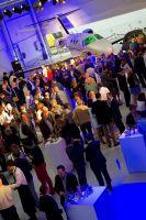 004-Event_Conference__BVE1282_studioVercammen_lr